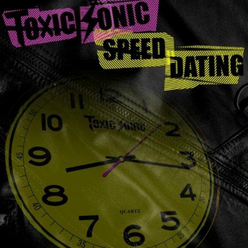 logiciel-speed-dating-xxx-thumbnails-teens