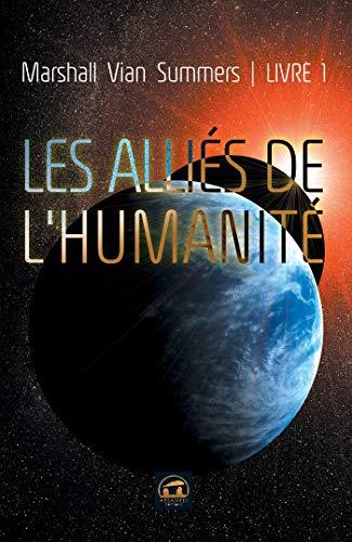 Les alliés de l'humanité (OVNIS)