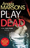 Play Dead (Detective Kim Stone)