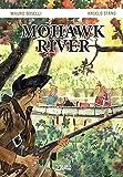 Mohwak river