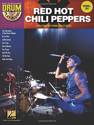 red-hot-chili-peppers-31
