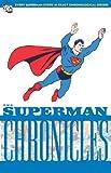 Superman Chronicles TP Vol 09