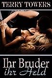 Freund Bruder Romanzen - Best Reviews Guide