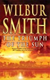The triumph of the sun : a novel of African Adventure