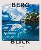 Sebastiaan Bedaux (Autor)(2)Neu kaufen: EUR 44,0038 AngeboteabEUR 36,90