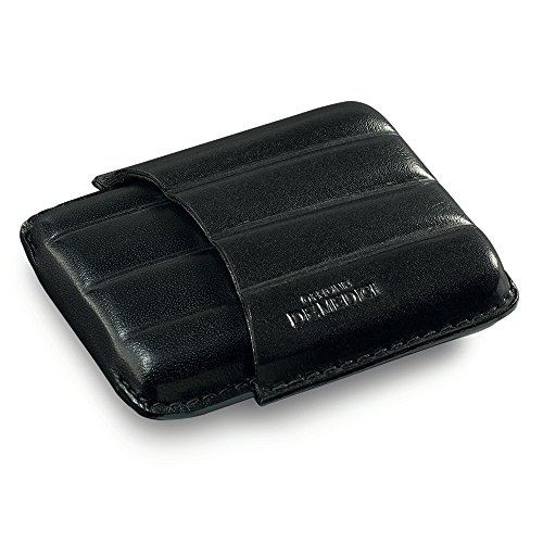 officine-de-medici-cigarette-case-premium-well-shaped-4-x-cigar-box-tubes-in-quality-leather-black-d