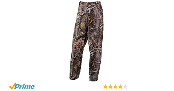fdeabb4d7aa5 Mens Squaltex Bone-Dry Waterproof Rain Pants - TrueTimber Camouflage ...