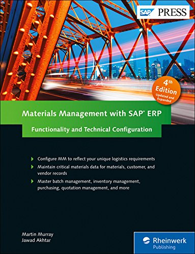 materials-management-with-sap-erp-functionality-and-technical-configuration