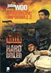 John Woo Collection DVD 2-Pack: The K...