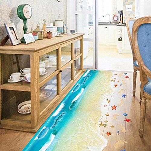 amlaiworld-60-90cm-3d-spiaggia-autoadesivo-della-parete-pavimento-rimovibile-arte-del-vinile-home-de