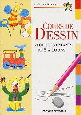 cours-de-dessin-pour-les-enfants-de-5--10-ans