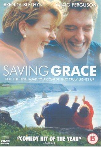 saving-grace-2000-dvd