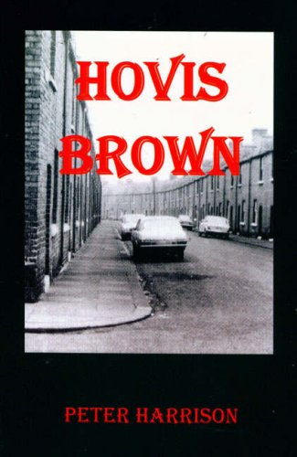 hovis-brown