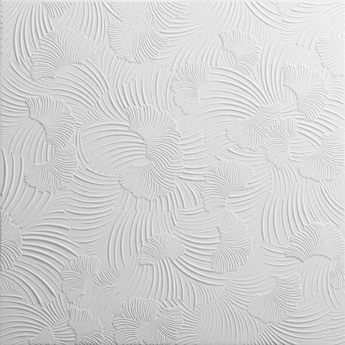 pannelli-soffitto-in-polistirolo-laminato-twist-bianco-pacco-52-pz-13-mq