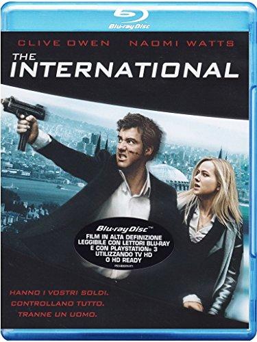 the-international-blu-ray-import-anglais