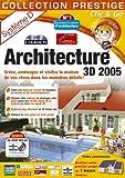 Architecture 3D 2005...