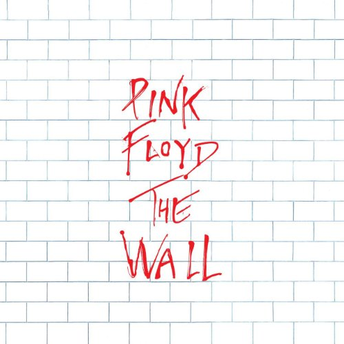 Another Brick In The Wall, Pt....