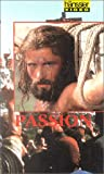 Passion [VHS]