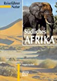 Reiseführer Natur, Südliches Afrika