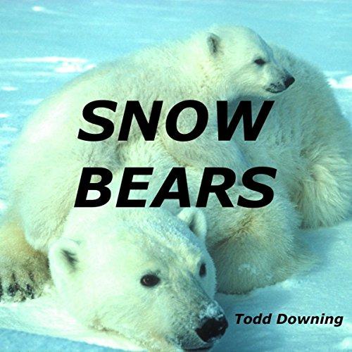 Snow Bears usato  Spedito ovunque in Italia