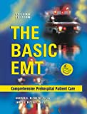The Basic EMT Comprehensive Prehospital Patient Care