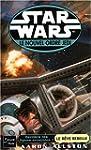Star wars : Num�ro 58 - Le r�ve rebelle