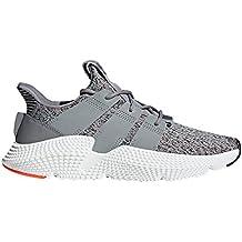 Suchergebnis auf für: adidas punkte schuhe