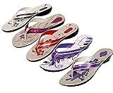 Krocs Super Comfortable Flip flop For Women