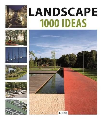 Landascape 1000 ideas