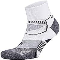 Balega Enduro V-Tech Quarter Sock