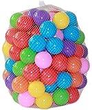 Piscinas de bolas y accesorios