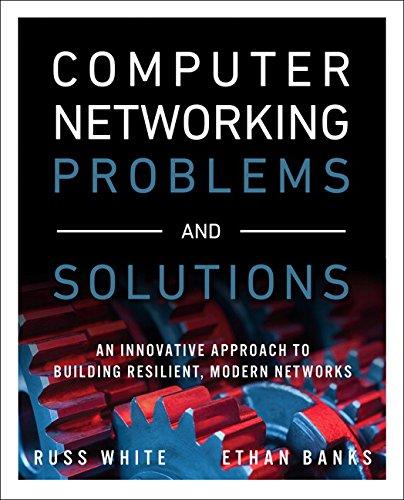 Computer Networks Books Pdf