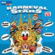 Karneval der Stars 34