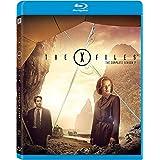X - Files: The Complete Season 7