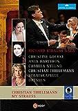 Strauss / Gala