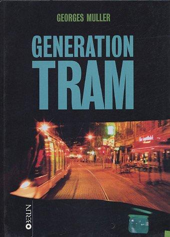 Génération tram