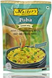 #5: Mother's Instant Mix - Upma, 170g Pouch