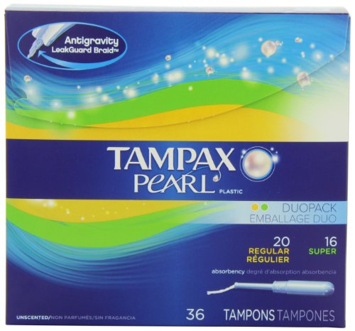 tampax-pearl-plastic-duopack-regular-super-unscented-36-count-by-tampax