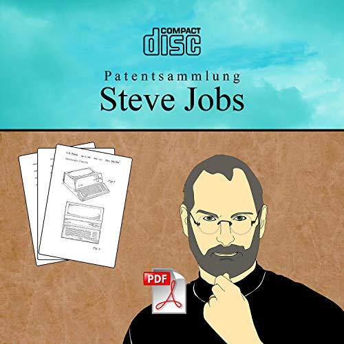 Steve-Jobs-Top-20-deutschsprachige-Patente-von-Steven-Jobs-und-Apple-iPod-usw 20 Ipod