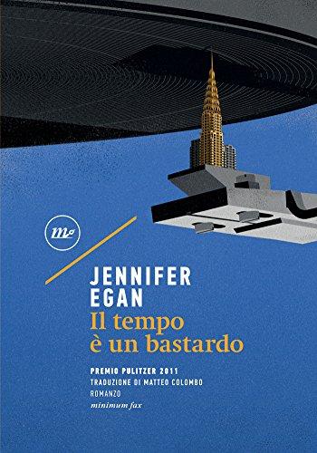 Non è tempo per noi: Quarantenni: una generazione in panchina (Italian Edition)