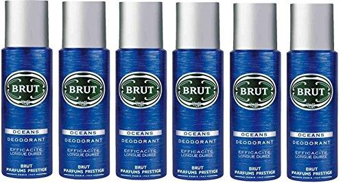 brut-deodorant-body-spray-ocean-200ml-six-pack