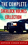 How is this book unique? Formatted for E-Readers, Unabridged & Original version. You will find it much more comfortable to read on your device/app. Easy on your eyes.Includes: 15 Colored Illustrations and BiographySir Arthur Conan Doyle's Sherloc...