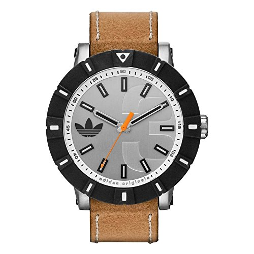 Mens Adidas Amsterdam Watch ADH2999
