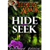 Hide and Seek Enhanced: The Wright's (T-FLAC)