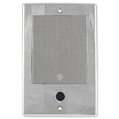 M-s-intercom-system (NORTEK ds3nb grau Gegensprechverkehr Audio-Systeme D Intercom Audio)