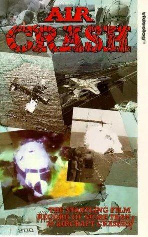 air-crash-vhs