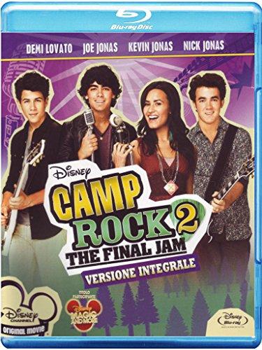 camp-rock-2-the-final-jam-versione-integrale