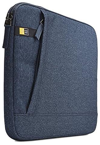 Case Logic Huxton Sleeve Schutzhülle für Notebooks bis 29,5 cm