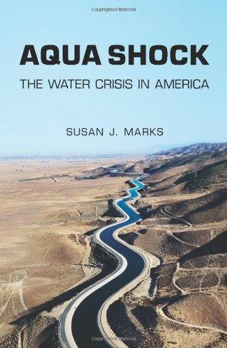 aqua-shock-the-water-crisis-in-america