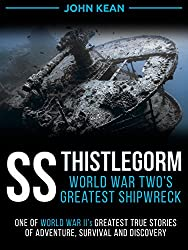 SS Thistlegorm: WW2's Greatest Shipwreck